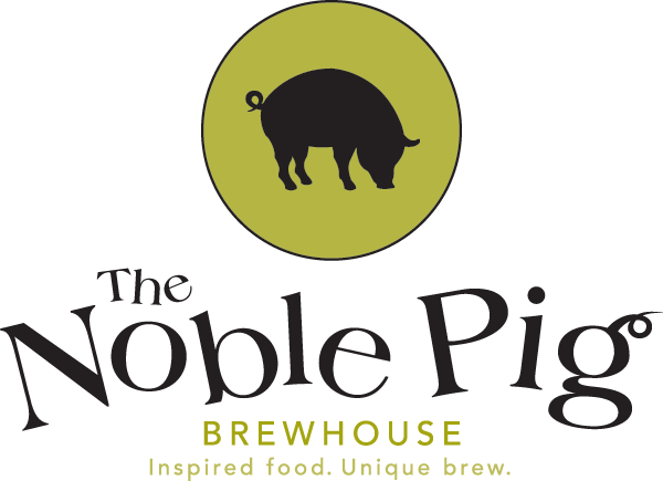 The Noble Pig Bewhouse
