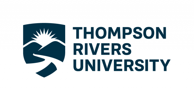 Professor Hunt's paper Cited by the Ontario Court of Appeal – TRU Newsroom